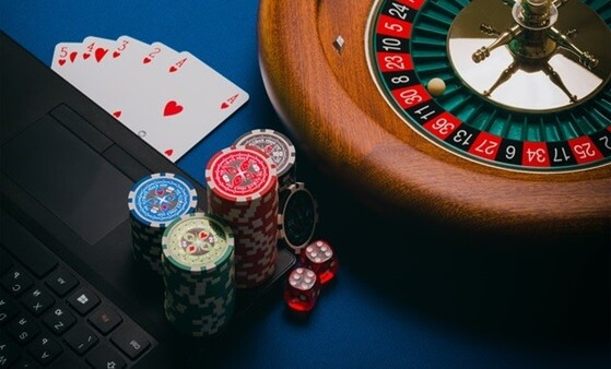 Casino Times!